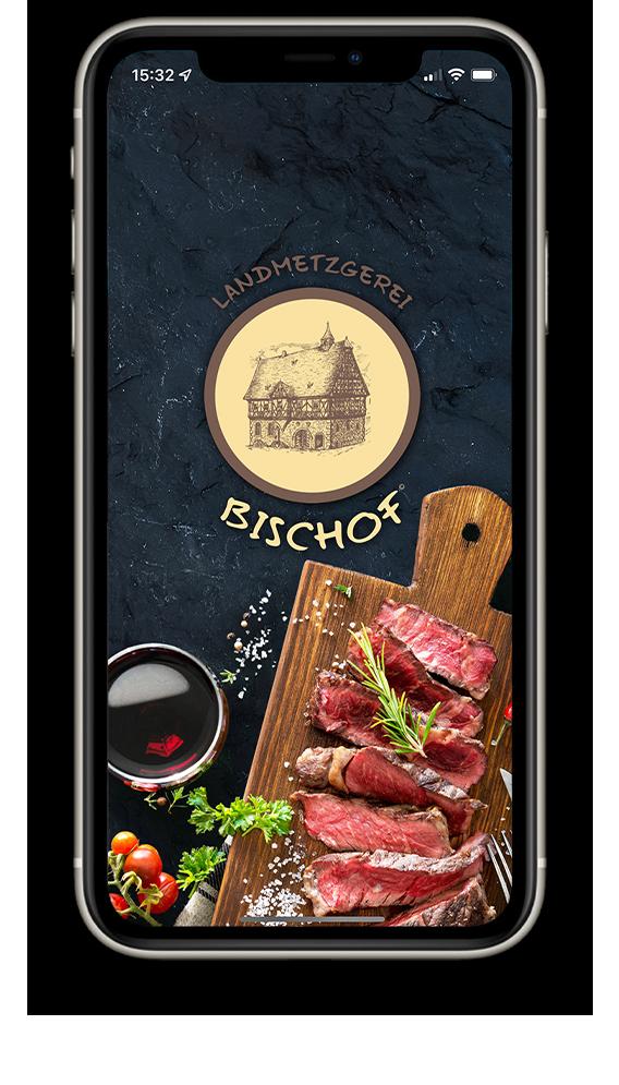 Die Fleischer App
